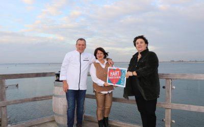 Thoolse Bode 06-01-2021 – Stichting Stavoord6 steunt Thoolse horeca